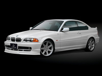 e46_coupe_front.jpg