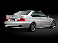 e46_coupe_rear.jpg